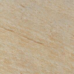 Dlažba Multiquarz 20 Beige - venkovní dlažba k použití na terče, do písku či zeminy.