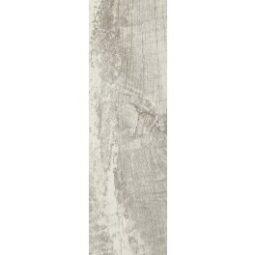 Dlažba Trophy Bianco 21,5x98,5