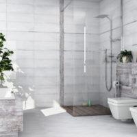Koupelna Salerno