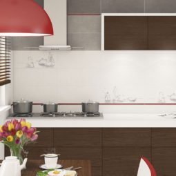 Kuchyně Amsterdam