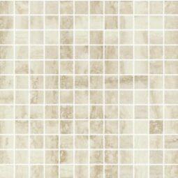 Mozaika Amiche Beige 29,8x29,8