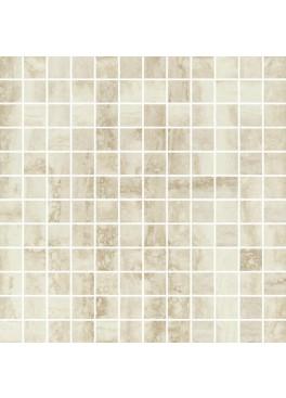Mozaika Amiche Beige 29,8×29,8
