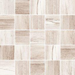 Mozaika Carlos Wood