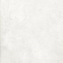 Obklad Almeria White