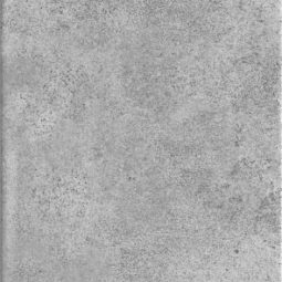 Obklad Amsterdam Grey