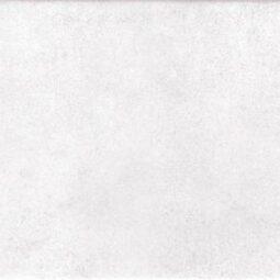 Obklad Amsterdam White