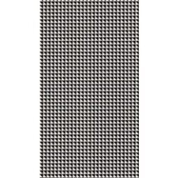 Obklad Black&White Dekor F