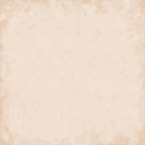 Obklad Creta Light Brown
