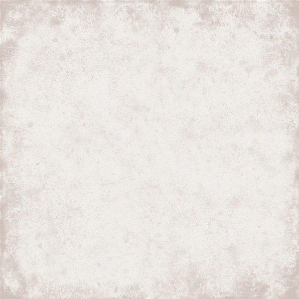 Obklad Creta Light Grey