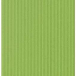 Obklad Indigo Zelená 25x36