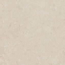 Obklad Metropoli Sand 20x50