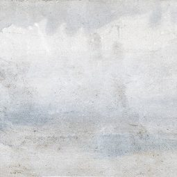 Obklad Poseidon Grey