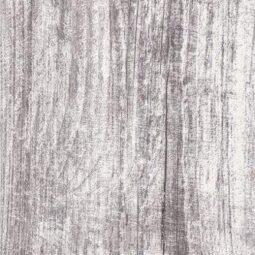 Obklad Salerno Wood 20x60