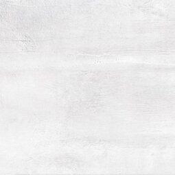 Obklad Tivoli Soft Grey