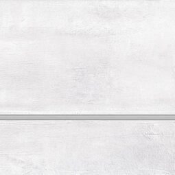 Obklad Tivoli Stripe Inserto