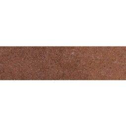 Obkladový pásek Klinker Taurus Brown 6,6x24,5