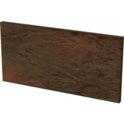 Podstupnice Semir Klinker Brown 14,8x30