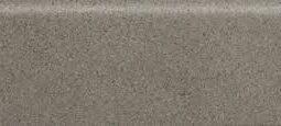 Sokl Taurus Šedá 8x30