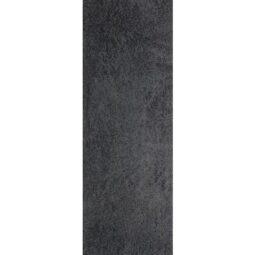 Bazalto obkladový pásek 8,1x30