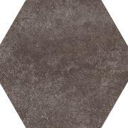Hexatile Cement Mud 17,5×20