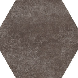 Hexatile Cement Mud 17,5x20