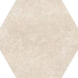 Hexatile Cement Sand 17,5x20