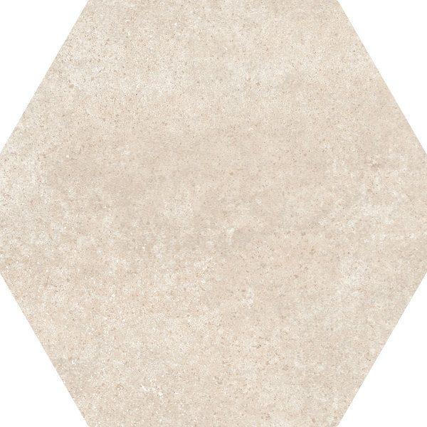 Hexatile Cement Sand 17,5×20