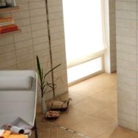 Koupelna-Tivoli