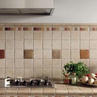 Kuchyně-Tivoli
