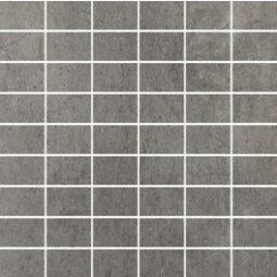 Mozaika Taranto 29,8x29,8
