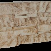 Obklad Kámen Lámaný Béžovohnědý