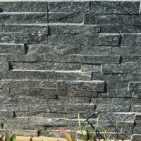 Obkladový kámen Natural Stones 345