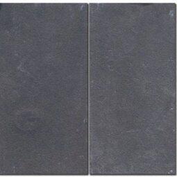 Panel Břidlice Černá