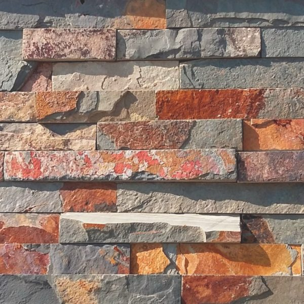 Panel Natural Stones 315