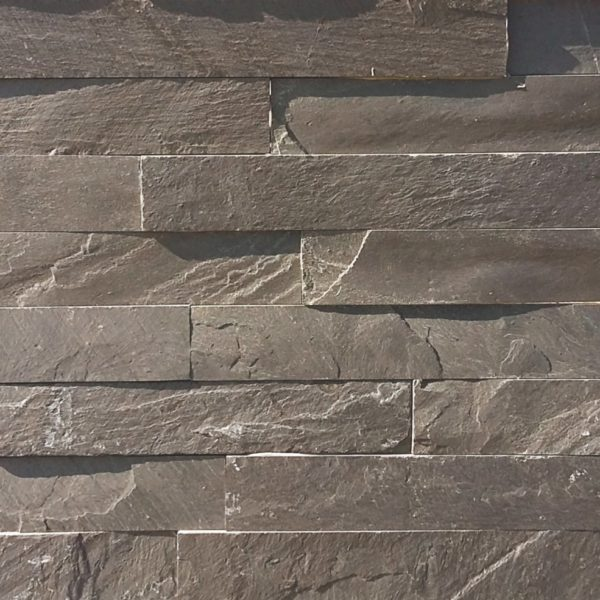 Panel Natural Stones 330