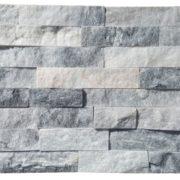 Panel Natural Stones 336
