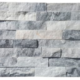 Panel Natural Stones 336