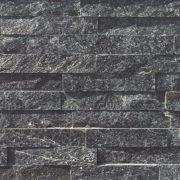 Panel Natural Stones 345 Liberec