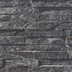 Panel Natural Stones 345 Liberec