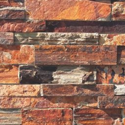 Panel Natural Stones 355