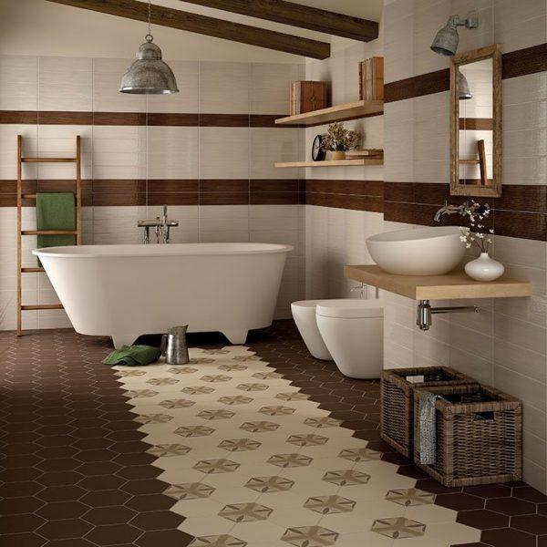 hexa mate koupelna 3