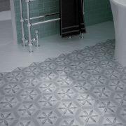 hexa mate koupelna 4