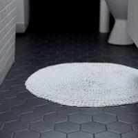hexa mate koupelna 5