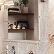koupelna syria 1