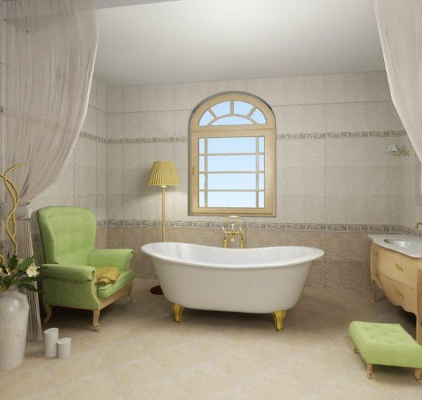 koupelna syria 2