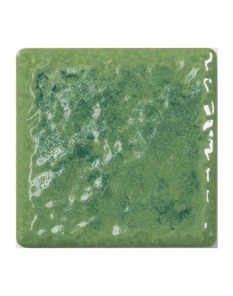 majolika 4 11,5×11,5