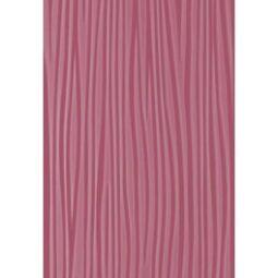 vivida viola struktura 30x60