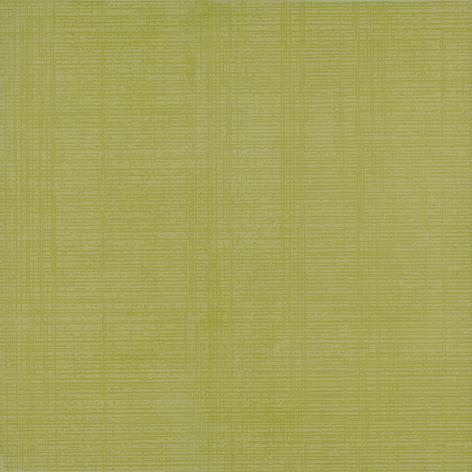 Dlažba Via Veneto Arancio 33,3×33,3 (2)