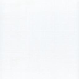 Dlažba Via Veneto Bianco 33,3x33,3