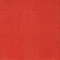 Dlažba Via Veneto Rosso 33,3x33,3 (1)